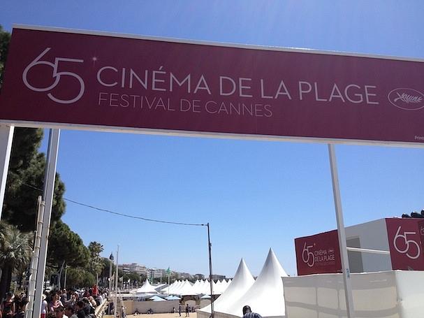 CINEMA PLAGE1