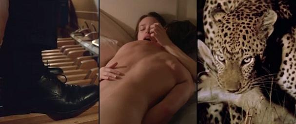 Trs chaud Dirty Flix vidos de cul et films porno